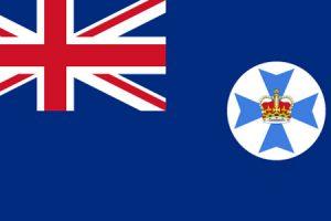 Queensland – Contacts