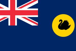 Western Australia – Contacts