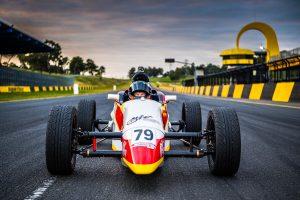 2018 Nationals to be held at Sydney Motorsport Park at Eastern Creek